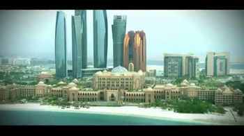 Abu Dhabi TV Spot, 'Fastest Cricket' - Thumbnail 9