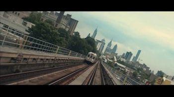 Visit Philadelphia TV Spot, 'Where it All Begins' Song by Summer Kennedy - Thumbnail 1