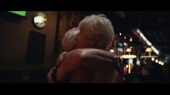 Visit Philadelphia TV Spot, 'Where it All Begins' Song by Summer Kennedy - Thumbnail 6