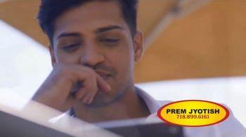 Prem Jyotish TV Spot, 'Testimonial: Proud Business Owner' - Thumbnail 4