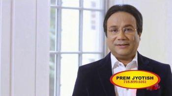 Prem Jyotish TV Spot, 'Testimonial: Proud Business Owner' - Thumbnail 7