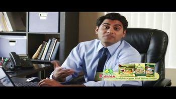 Kawan TV Spot, 'Your Kawan Story' - Thumbnail 2