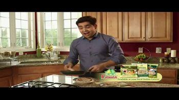 Kawan TV Spot, 'Your Kawan Story' - Thumbnail 3