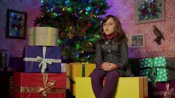 HP Inc. TV Spot, 'Get Real: Print the Holidays' - Thumbnail 1