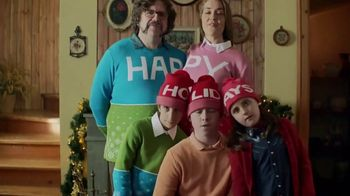 HP Inc. TV Spot, 'Get Real: Print the Holidays' - Thumbnail 10