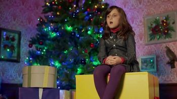 HP Inc. TV Spot, 'Get Real: Print the Holidays' - Thumbnail 2