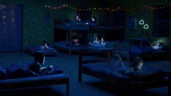 HP Inc. TV Spot, 'Get Real: Print the Holidays' - Thumbnail 6