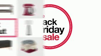 Overstock.com Pre-Black Friday Sale TV Spot, 'Early Access'