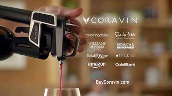 Coravin TV Spot, 'Choices' - Thumbnail 9