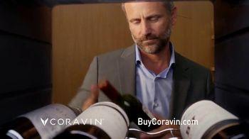 Coravin TV Spot, 'Choices' - Thumbnail 4