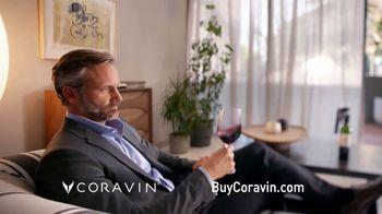 Coravin TV Spot, 'Choices' - Thumbnail 5