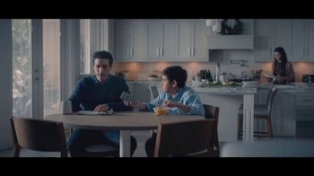 Lexus December to Remember Sales Event TV Spot, 'Papá' [Spanish] [T2]