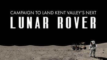 Next Lunar Rover thumbnail