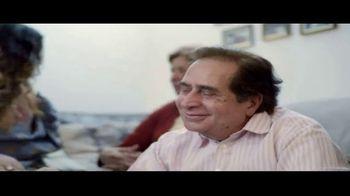 MassMutual TV Spot, 'Inheritance'