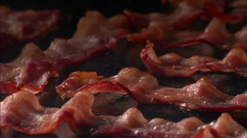 Bojangles' 2 for $4 Bacon, Egg and Cheese Biscuit TV Spot, 'Biscuit Rodeo' - Thumbnail 3