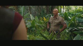 Jumanji: The Next Level - Alternate Trailer 6