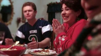 Charter College TV Spot, 'Peace and Joy' - Thumbnail 3