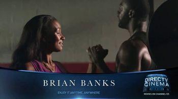 DIRECTV Cinema TV Spot, 'Brian Banks' - Thumbnail 5