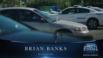 DIRECTV Cinema TV Spot, 'Brian Banks' - Thumbnail 6