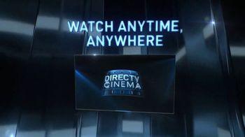 DIRECTV Cinema TV Spot, 'Brian Banks' - Thumbnail 8