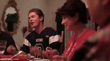 Charter College TV Spot, 'I've Got a Plan' - Thumbnail 5