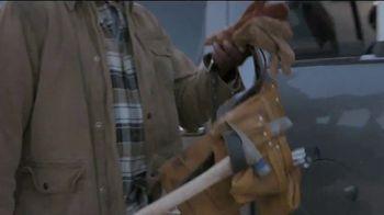Lowe's Black Friday Deals TV Spot, 'Dewalt 3-Piece Combo Kit'