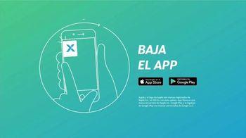 Xoom TV Spot, 'Envía dinero a tus seres queridos' [Spanish] - Thumbnail 7