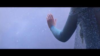 Frozen 2 - Alternate Trailer 49