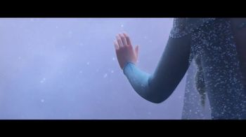 Frozen 2 - Alternate Trailer 49