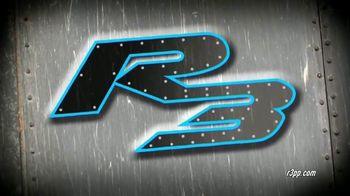 R3 Performance Products TV Spot, 'New Standard' - Thumbnail 9