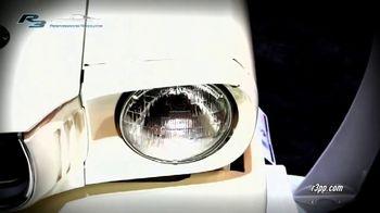 R3 Performance Products TV Spot, 'New Standard' - Thumbnail 2