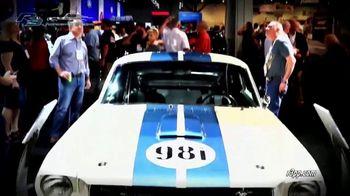 R3 Performance Products TV Spot, 'New Standard' - Thumbnail 7