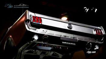 R3 Performance Products TV Spot, 'New Standard' - Thumbnail 8
