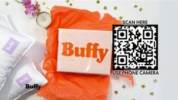 Buffy TV Spot, 'Soft on the Earth: National DTC Friday'