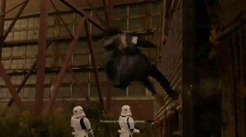 Star Wars Jedi: Fallen Order TV Spot, 'Become a Jedi: Jump In' - Thumbnail 4