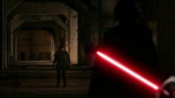 Star Wars Jedi: Fallen Order TV Spot, 'Become a Jedi: Jump In' - Thumbnail 7