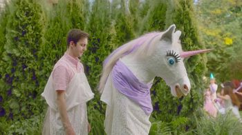 Disfraz de unicornio: Scent Blasters thumbnail