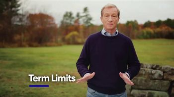 Tom Steyer 2020 TV Spot, 'Too Bad'