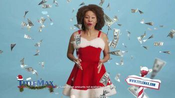 Holidays: $4,000 thumbnail