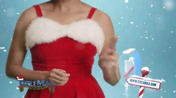 TitleMax TV Spot, 'Holidays: $4,000' - Thumbnail 3