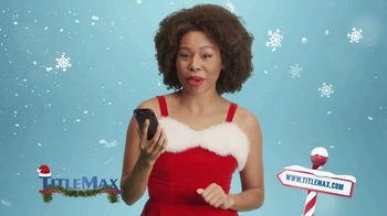 TitleMax TV Spot, 'Holidays: $4,000' - Thumbnail 5