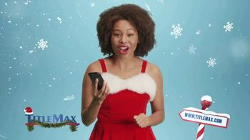 TitleMax TV Spot, 'Holidays: $4,000' - Thumbnail 6