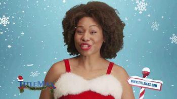TitleMax TV Spot, 'Holidays: $4,000' - Thumbnail 7