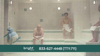 Bright Health Medicare Advantage Plan TV Spot, 'Fast Exits' - Thumbnail 3
