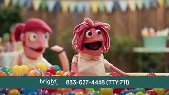 Bright Health Medicare Advantage Plan TV Spot, 'Fast Exits' - Thumbnail 5