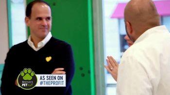 ZipRecruiter TV Spot, 'The Profit: Bentley's' - Thumbnail 5