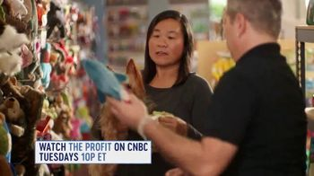 ZipRecruiter TV Spot, 'The Profit: Bentley's' - Thumbnail 8