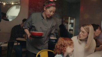 American Express TV Spot, 'Small Business Saturday: Support Local Restaurants' - Thumbnail 1