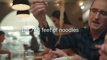 American Express TV Spot, 'Small Business Saturday: Support Local Restaurants' - Thumbnail 3
