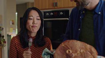 The HoneyBaked Ham Company TV Spot, 'It's No HoneyBaked' - Thumbnail 2